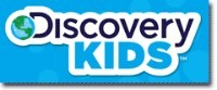 DiscoveryKids.gif