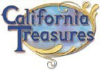 CA_Treasures_Logo2.jpg