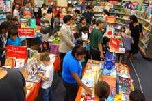 BES_BookFair_Oct2012_527.jpg