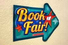 BES_BookFair_Oct2012_537.jpg