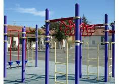 PlayStructure2_New.jpg